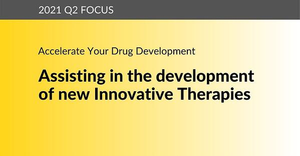 Assisting-development-of-Innovative-Therapies-1