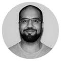 Ali-Qamar-Svar-Life-Science-AB