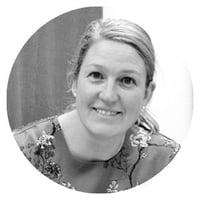 Therese-Segerstein-Svar-Life-Science-AB