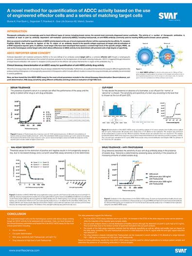 E-318-GB00-Immuno-EBF-Poster, iLite ADCC 2019 FINAL
