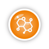 Basic Research - Orange