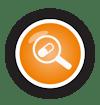 Drug Discovery - Orange