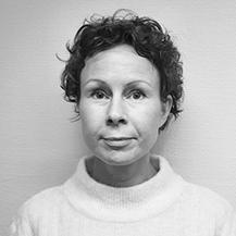 Svar-Life-Science-Cecilia-Björklund-Chief-Financial-Officer