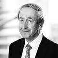 Svar-Life-Science-Michael-Tovey-Managing-Director-Paris